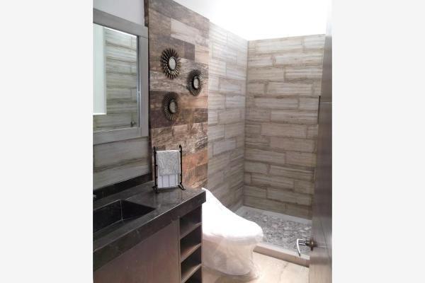 Foto de casa en venta en  , lomas de cuernavaca, temixco, morelos, 5954575 No. 07