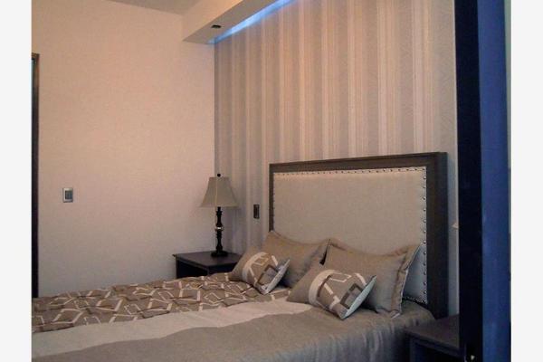 Foto de casa en venta en  , lomas de cuernavaca, temixco, morelos, 5954575 No. 08