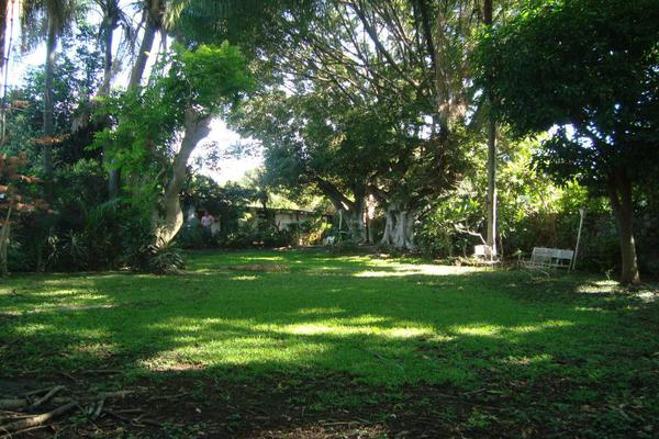 Foto de casa en venta en  , lomas de cuernavaca, temixco, morelos, 6195285 No. 02