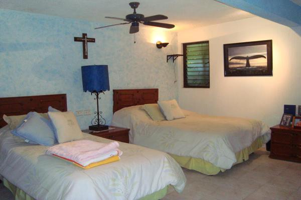 Foto de casa en venta en  , lomas de cuernavaca, temixco, morelos, 6195285 No. 04