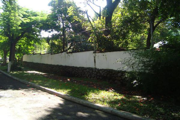 Foto de casa en venta en  , lomas de cuernavaca, temixco, morelos, 6195285 No. 05