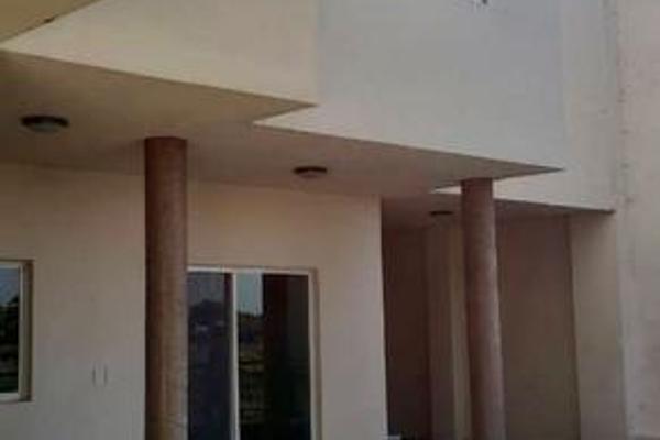 Foto de casa en venta en  , lomas de cuernavaca, temixco, morelos, 8092782 No. 02
