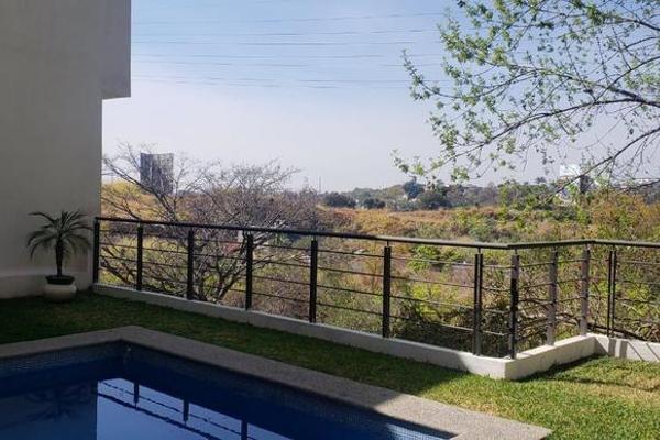 Foto de casa en venta en  , lomas de cuernavaca, temixco, morelos, 8092782 No. 06
