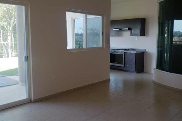 Foto de casa en venta en  , lomas de cuernavaca, temixco, morelos, 8092782 No. 08