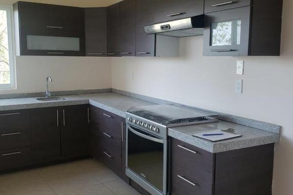 Foto de casa en venta en  , lomas de cuernavaca, temixco, morelos, 8092782 No. 09