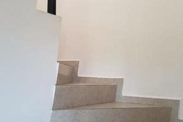 Foto de casa en venta en  , lomas de cuernavaca, temixco, morelos, 8092782 No. 13