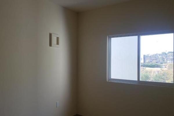 Foto de casa en venta en  , lomas de cuernavaca, temixco, morelos, 8092782 No. 15
