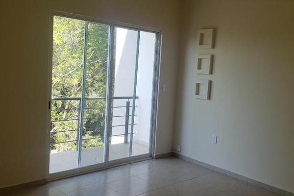 Foto de casa en venta en  , lomas de cuernavaca, temixco, morelos, 8092782 No. 19