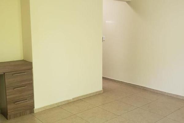 Foto de casa en venta en  , lomas de cuernavaca, temixco, morelos, 8092782 No. 20