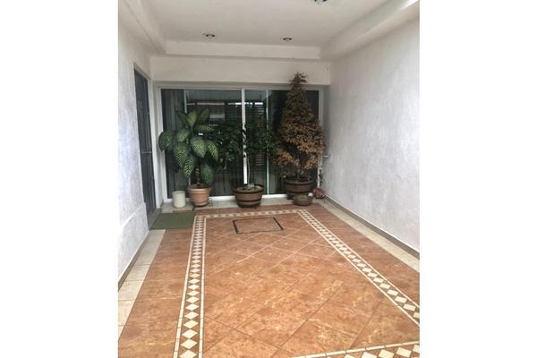 Foto de departamento en venta en  , lomas de echeveste, león, guanajuato, 16043290 No. 18