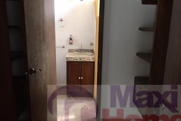 Foto de casa en venta en lomas de españita 1, españita, irapuato, guanajuato, 5872788 No. 14