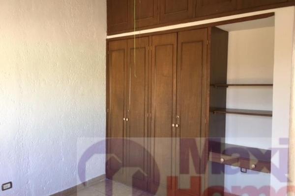 Foto de casa en venta en lomas de españita 1, españita, irapuato, guanajuato, 5872788 No. 15