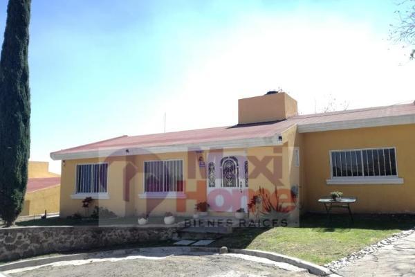 Foto de casa en venta en lomas de españita 1, españita, irapuato, guanajuato, 5872788 No. 02