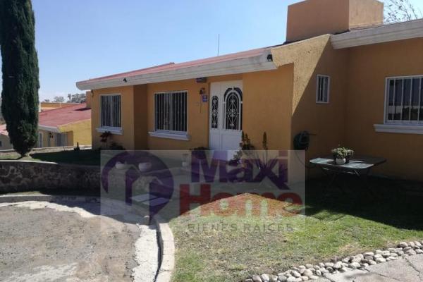 Foto de casa en venta en lomas de españita 1, españita, irapuato, guanajuato, 5872788 No. 03