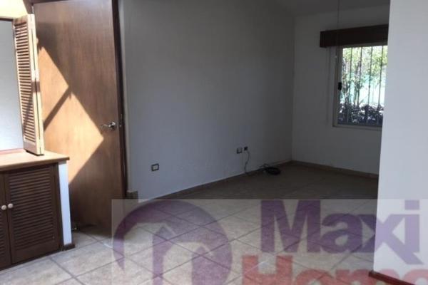 Foto de casa en venta en lomas de españita 1, españita, irapuato, guanajuato, 5872788 No. 05