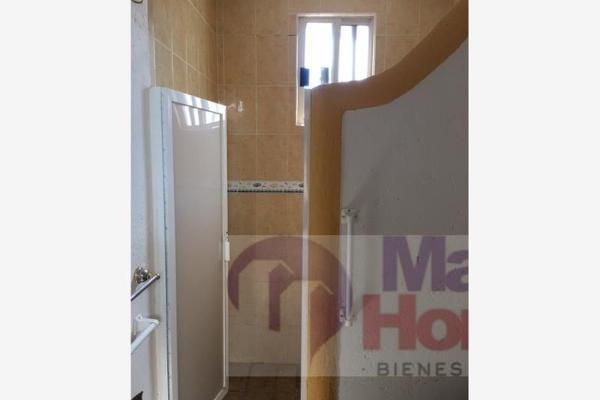 Foto de casa en venta en lomas de españita 1, españita, irapuato, guanajuato, 5872788 No. 09
