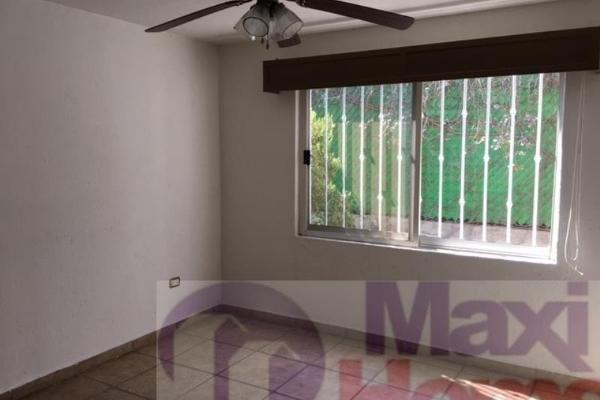 Foto de casa en venta en lomas de españita 1, españita, irapuato, guanajuato, 5872788 No. 13