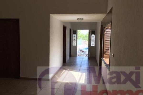 Foto de casa en venta en lomas de españita 1, españita, irapuato, guanajuato, 5872788 No. 16
