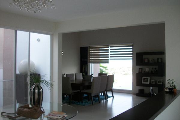 Casa en lomas de gran jard n en venta id 1051805 for Casas en renta en gran jardin leon gto