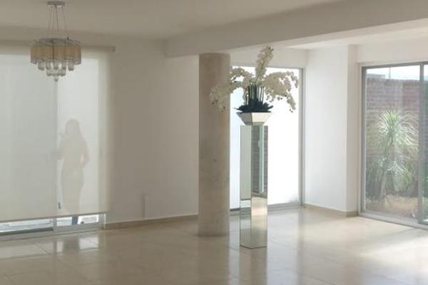 Foto de casa en venta en  , lomas de gran jardín, león, guanajuato, 13349221 No. 07