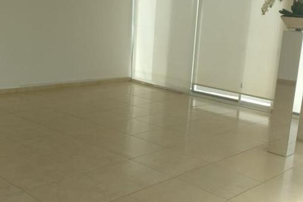 Foto de casa en venta en  , lomas de gran jardín, león, guanajuato, 13349221 No. 08