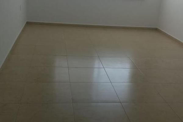 Foto de casa en venta en  , lomas de gran jardín, león, guanajuato, 13349221 No. 17