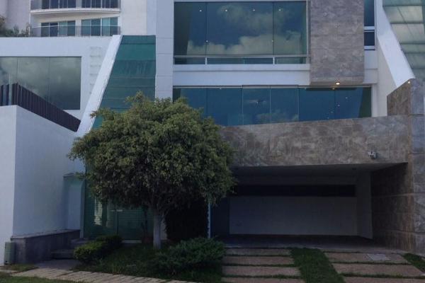 Casa en lomas de gran jard n en venta id 2726337 for Casa en renta gran jardin leon gto