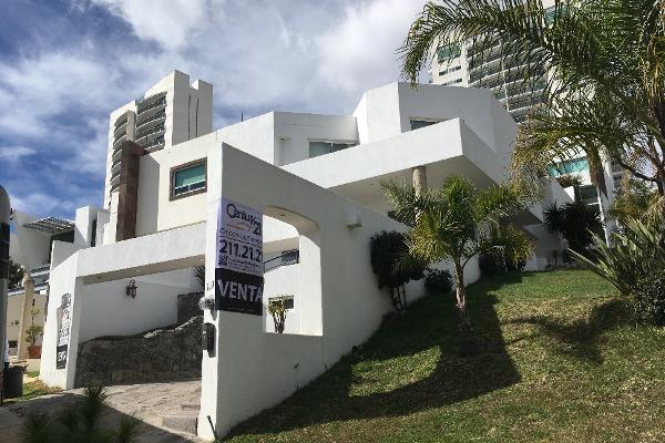 Casa en lomas de gran jard n en venta id 2788264 for Casa en renta gran jardin leon gto