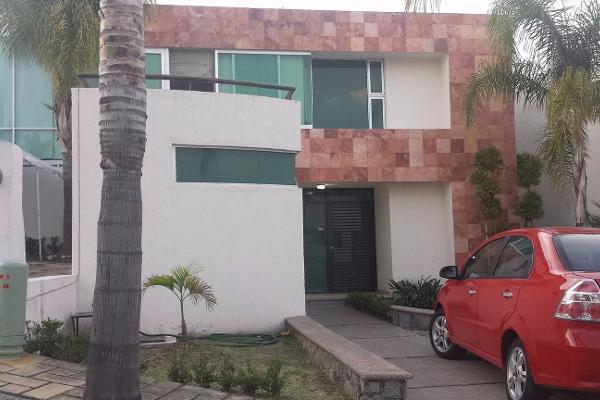 Casa en lomas de gran jard n en renta id 3490546 for Casas en venta en leon gto gran jardin