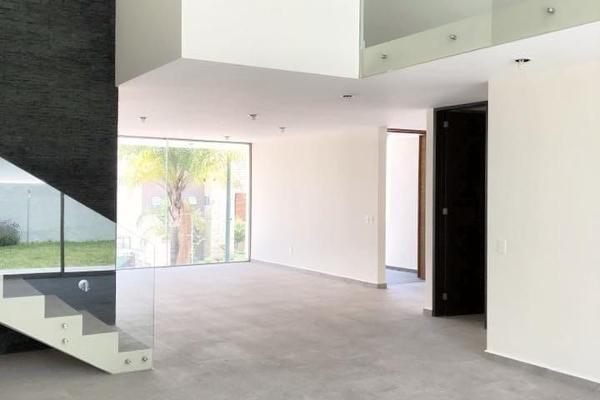 Foto de casa en venta en  , lomas de gran jard?n, le?n, guanajuato, 6169803 No. 11
