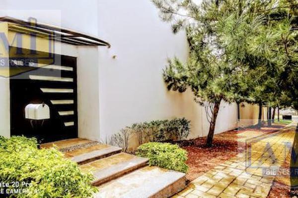 Foto de casa en venta en  , lomas de gran jardín, león, guanajuato, 7528209 No. 01