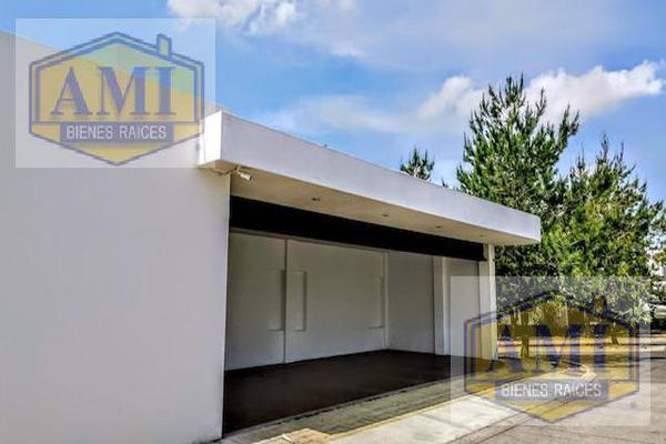 Foto de casa en venta en  , lomas de gran jardín, león, guanajuato, 7528209 No. 02