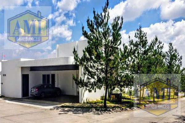 Foto de casa en venta en  , lomas de gran jardín, león, guanajuato, 7528209 No. 12