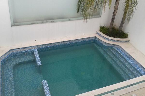 Foto de casa en renta en  , lomas de gran jardín, león, guanajuato, 8102691 No. 01