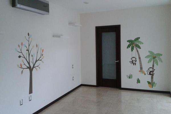 Foto de casa en renta en  , lomas de gran jardín, león, guanajuato, 8102691 No. 03