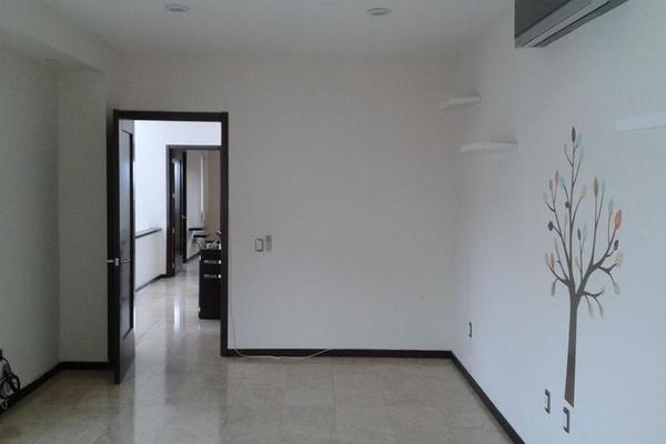 Foto de casa en renta en  , lomas de gran jardín, león, guanajuato, 8102691 No. 04