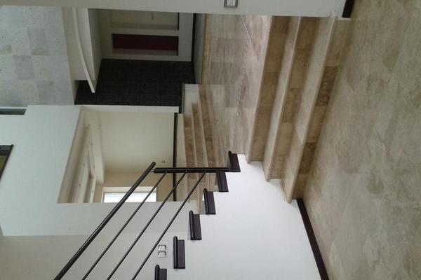 Foto de casa en renta en  , lomas de gran jardín, león, guanajuato, 8102691 No. 05