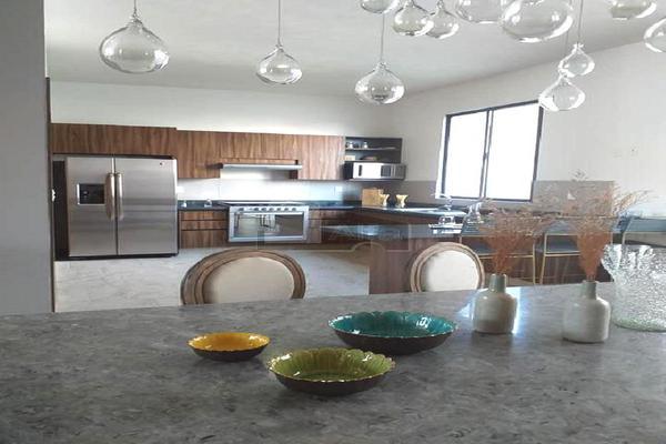 Foto de casa en venta en  , lomas de gran jardín, león, guanajuato, 8754115 No. 02