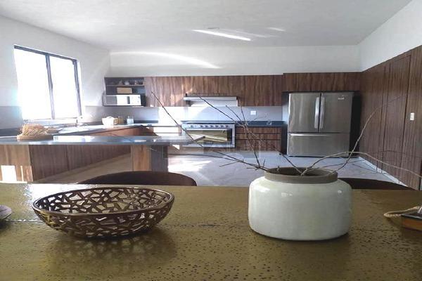 Foto de casa en venta en  , lomas de gran jardín, león, guanajuato, 8754115 No. 03