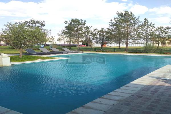 Foto de casa en venta en  , lomas de gran jardín, león, guanajuato, 8754115 No. 11