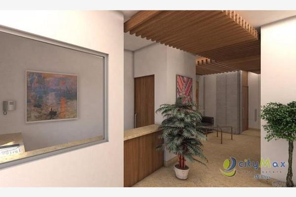 Foto de departamento en venta en  , lomas de guadalupe, álvaro obregón, distrito federal, 4236950 No. 03