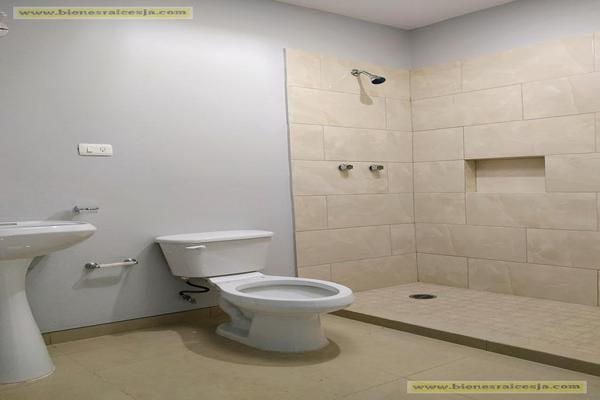 Foto de casa en venta en  , lomas de guadalupe, culiacán, sinaloa, 8765246 No. 05