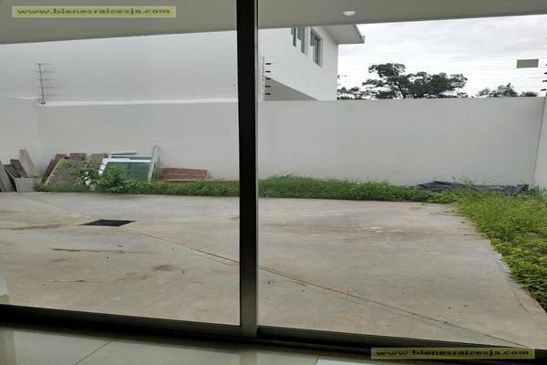 Foto de casa en venta en  , lomas de guadalupe, culiacán, sinaloa, 8765246 No. 06