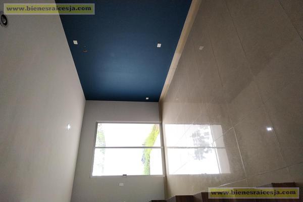 Foto de casa en venta en  , lomas de guadalupe, culiacán, sinaloa, 8765246 No. 07