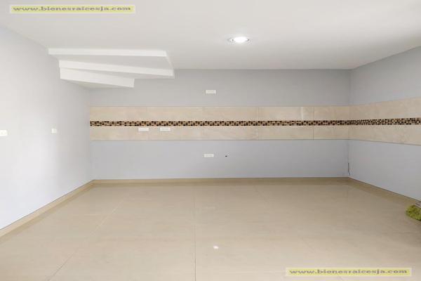 Foto de casa en venta en  , lomas de guadalupe, culiacán, sinaloa, 8765246 No. 08