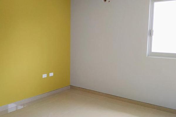Foto de casa en venta en  , lomas de guadalupe, culiacán, sinaloa, 8765246 No. 09