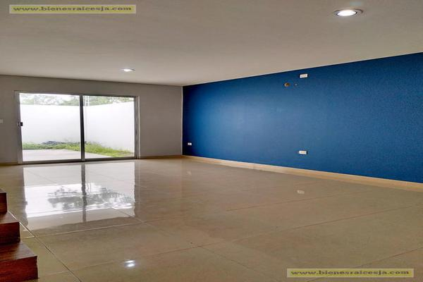 Foto de casa en venta en  , lomas de guadalupe, culiacán, sinaloa, 8765246 No. 10