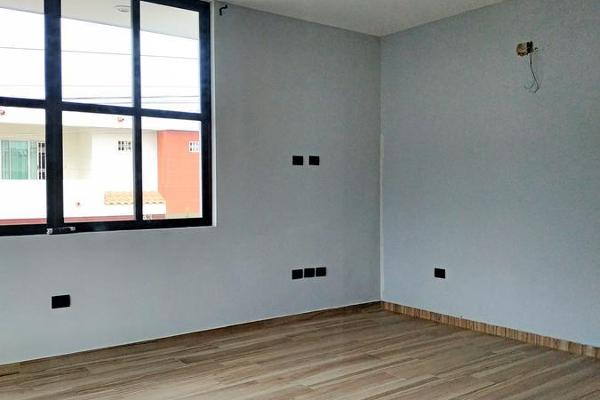 Foto de casa en venta en  , lomas de guadalupe, culiacán, sinaloa, 8765246 No. 11