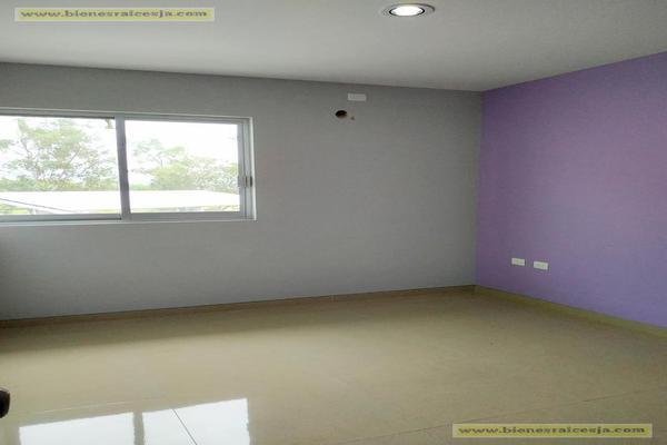 Foto de casa en venta en  , lomas de guadalupe, culiacán, sinaloa, 8765246 No. 12