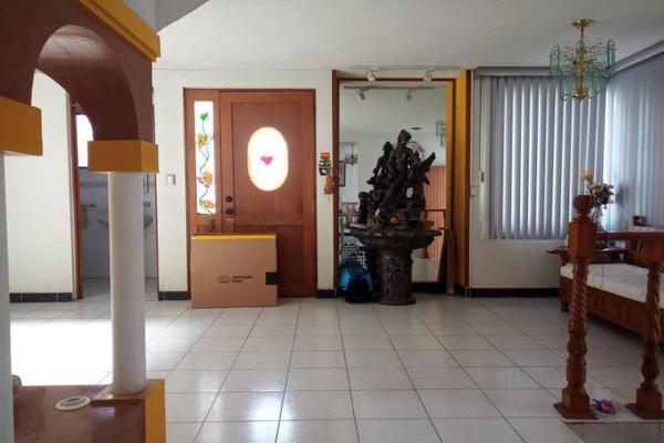 Foto de casa en venta en lomas de hidalgo 1, lomas de hidalgo, morelia, michoacán de ocampo, 0 No. 07